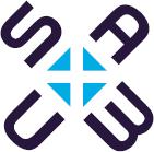 SaWu-Logo.png